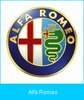 Alfa Romeo - ISO wiring harness for a universal car head unit