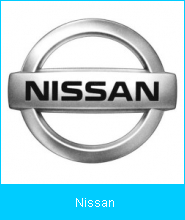 Nissan - ISO wiring harness for a universal car head unit
