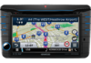 Kenwood DNX516DABS autosoitin/navi VW, Skoda ja Seat autoihin. DVD, GPS, USB, Bluetooth, CarPlay