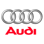 Android Auto PC - Audi