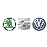 Android Car PCs for VW, Skoda and Seat cars