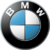 Android Car PCs for BMW cars