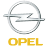 Android Car PC - Opel  Vauxhall