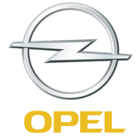 Android Car PCs for Opel and Vauxhall cars