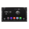 "Android 9.0 Pie, 6.95"" Universal - MediaExponent Car PC"